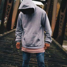 sarahhill.se image 0006 Layer 2 285x285 - Skaffa hoodies med tryck till ditt företag