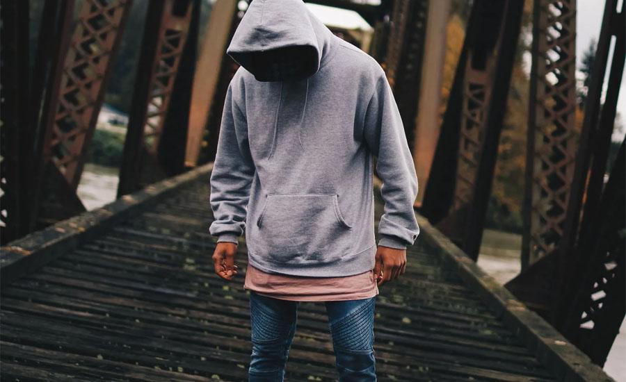 sarahhill.se image 0006 Layer 2 - Skaffa hoodies med tryck till ditt företag