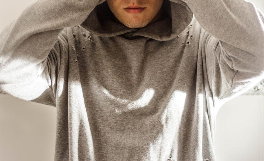 sarahhill.se image 0001 Layer 7 - Dela ut huvtröjor till alla!